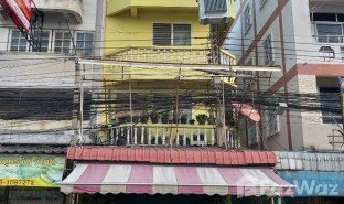 5 Bedrooms Property for sale in Khlong Nueng, Pathum Thani