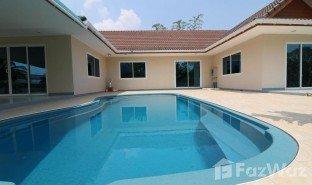 недвижимость, 3 спальни на продажу в Champi, Удонтани