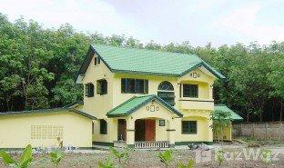 3 Schlafzimmern Immobilie zu verkaufen in Khlong Yai, Trat