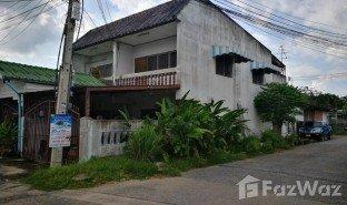 1 Bedroom House for sale in Laem Fa Pha, Samut Prakan