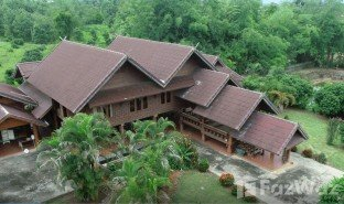 N/A Land for sale in Mon Pin, Chiang Mai