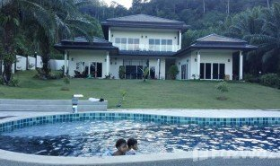 3 Bedrooms Property for sale in Sala Dan, Krabi