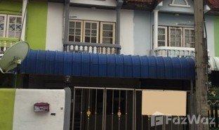 недвижимость, 2 спальни на продажу в Ban Mai, Нонтабури