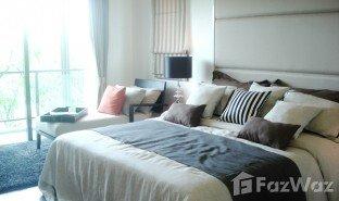 недвижимость, 3 спальни на продажу в Chom Thong, Бангкок Town Avenue Rama 2 Soi 30