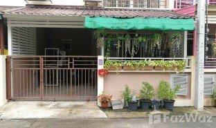 недвижимость, 3 спальни на продажу в Krathum Lom, Nakhon Pathom NichaKorn 3