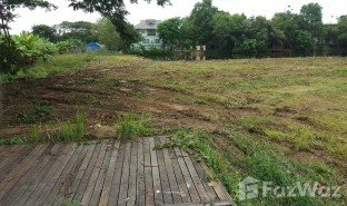 N/A Land for sale in Nong Khwai, Chiang Mai