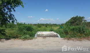 N/A Property for sale in Nong Khwai, Chiang Mai