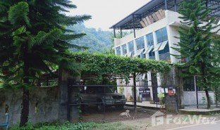 7 Bedrooms Property for sale in Chiang Dao, Chiang Mai