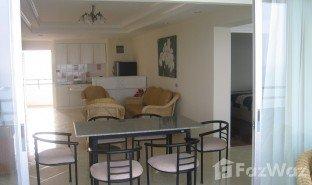 华欣 帕那普兰 Milford Paradise 3 卧室 公寓 售