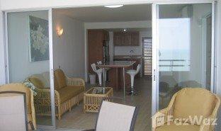 Кондо, 2 спальни на продажу в Пак Нам Пран, Хуа Хин Milford Paradise