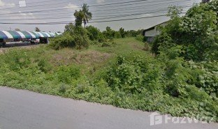 N/A Property for sale in Bueng Kham Phroi, Pathum Thani