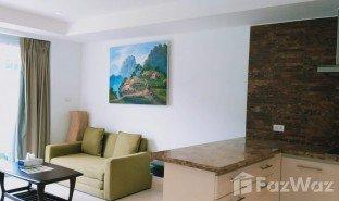 1 Bedroom Property for sale in Karon, Phuket Kata Ocean View