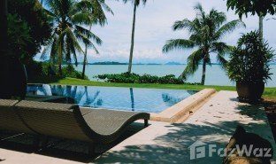 3 Bedrooms Property for sale in Ko Kaeo, Phuket The Village Coconut Island