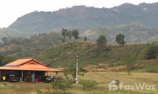 N/A Land for sale in Wang Chomphu, Phetchabun