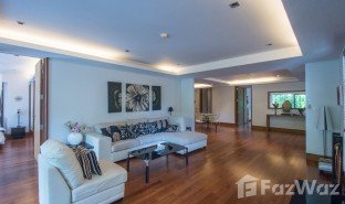 3 Bedrooms Property for sale in Sakhu, Phuket Pearl Of Naithon