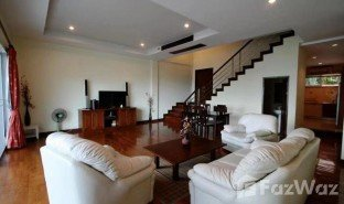 3 Bedrooms Townhouse for sale in Karon, Phuket Kata Seaview Villas
