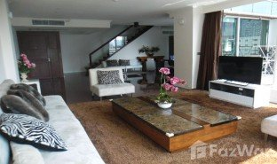 3 Schlafzimmern Wohnung zu verkaufen in Khlong Toei Nuea, Bangkok Le Raffine Jambunuda Sukhumvit 31
