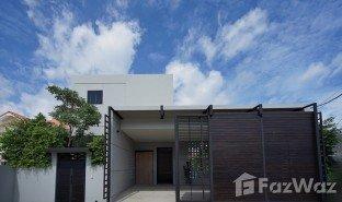 3 Schlafzimmern Immobilie zu verkaufen in San Na Meng, Chiang Mai
