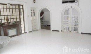 4 Schlafzimmern Immobilie zu verkaufen in Lumphini, Bangkok