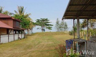 N/A Property for sale in Na Saton, Nakhon Si Thammarat