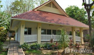4 Bedrooms Property for sale in Mae Pong, Chiang Mai