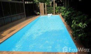 4 Schlafzimmern Villa zu verkaufen in Khlong Tan, Bangkok
