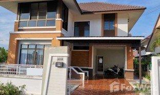 Дом, 3 спальни на продажу в Ban Waen, Чианг Маи Koolpunt Ville 9