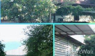 2 ห้องนอน บ้าน ขาย ใน มาบแค, นครปฐม