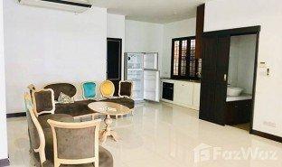 3 ห้องนอน บ้าน ขาย ใน พระโขนงเหนือ, กรุงเทพมหานคร