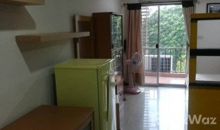 1 Bedroom Condo for sale in Chomphon, Bangkok Regent Home 5 Ratchada 19