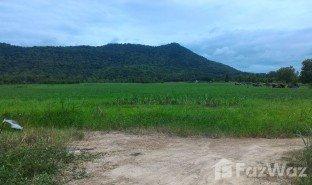 N/A Immobilie zu verkaufen in Si Satchanalai, Sukhothai