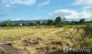 N/A Grundstück zu verkaufen in Tha Sai, Chiang Rai