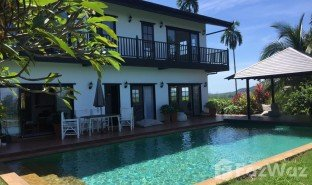 3 Bedrooms Villa for sale in Pa Khlok, Phuket Cape Heights