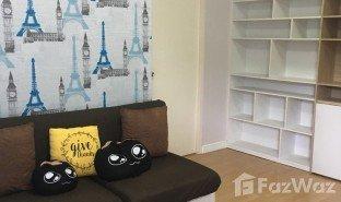 1 Bedroom Property for sale in Bang Chak, Bangkok My Condo Sukhumvit 81