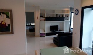 2 Bedrooms Apartment for sale in Kamala, Phuket The Regent Kamala Condominium