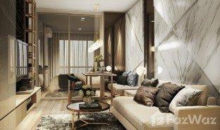 1 Bedroom Property for sale in Chantharakasem, Bangkok The Collect Ratchada