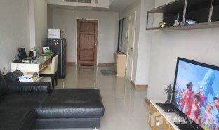1 Bedroom Property for sale in Chong Nonsi, Bangkok Supalai Premier Ratchada-Narathiwas-Sathorn