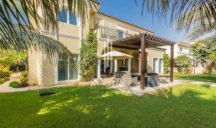 5 Bedrooms Property for sale in Dubai Investment Park (DIP) 1, Dubai Family Villas