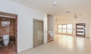 4 Bedrooms Villa for sale in Jumeirah Village Circle, Dubai Park Villas At Jvc
