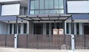4 Bedrooms Property for sale in Khlong Chaokhun Sing, Bangkok Metro Life Lat Phrao 91