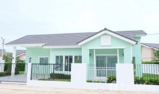 3 Bedrooms Property for sale in Hin Lek Fai, Hua Hin La Vallee The Vintage