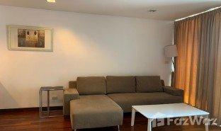 曼谷 Khlong Tan Nuea DLV Thonglor 20 2 卧室 房产 售
