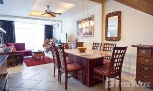 4 Bedrooms Townhouse for sale in Nong Prue, Pattaya