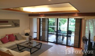 2 Bedrooms Apartment for sale in Choeng Thale, Phuket Laguna Village Townhome