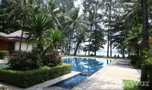 3 Bedrooms Apartment for sale in Choeng Thale, Phuket Baan Chai Nam