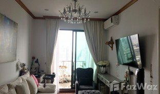 1 Bedroom Property for sale in Khlong Toei Nuea, Bangkok Supalai Premier Asoke