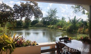 4 Bedrooms Property for sale in Pa Pong, Chiang Mai