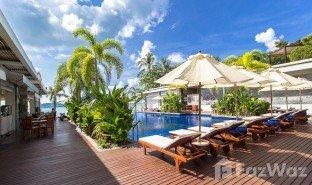 2 Schlafzimmern Wohnung zu verkaufen in Rawai, Phuket Serenity Resort & Residences