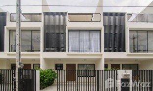 2 Schlafzimmern Immobilie zu verkaufen in Choeng Thale, Phuket Laguna Park