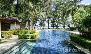 1 Bedroom Penthouse for sale in Choeng Thale, Phuket Baan Chai Nam